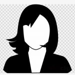 508-5084521_download-female-profile-icon-png-clipart-computer-icons